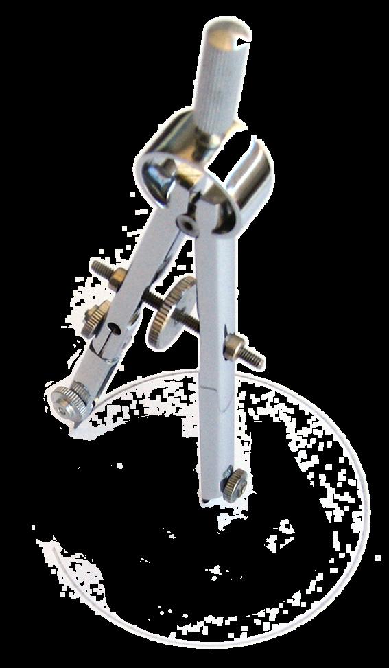 Handwerk-Calw.de Sitemap